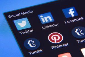 Pourquoi batir communauté réseaux sociaux